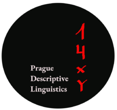 linguistics.cz
